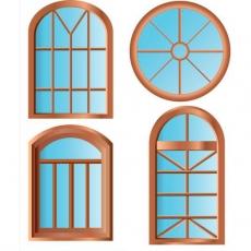 Нестандартные окна на заказ