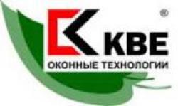 KBE Exspert